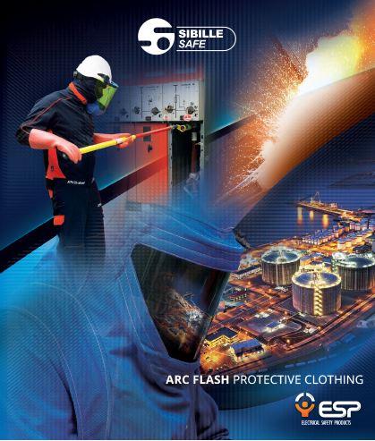כלי עבודה, ציוד בטיחות לעבודות חשמל וציוד תיוג ונעילה
